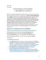 Frauenstudienzirkel-GMB-