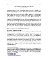 Frauenstudienzirkel-Rosa-Jochmann