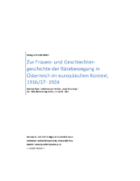 Helfert_paper-Linz