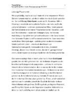 Lesung-EmmyKlein-Synek-ega-25.4.-2013-1