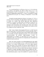 Offener-Brief-pdf