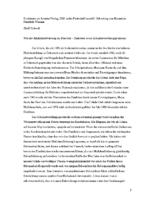 beitrag-für-faulstichfestschrift-2.überarbeitung3
