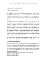 bericht_studienzirkel